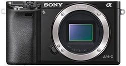 macchina-fotografica-sony