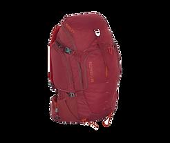 Kelty-Redwing-50-Zaino-da-viaggio-escursioni