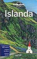 islanda-guida-viaggi