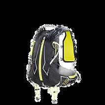 Ferrino-Zaino-X-Track-15-zaio-da-viaggio-escursioni