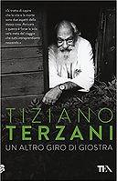 Tiziano-Terzani-Librio-viaggio-ispirazione