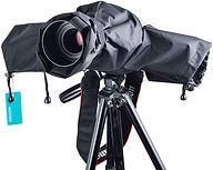 accessori-per-macchina-fotografica