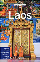 laos-guida-viaggi