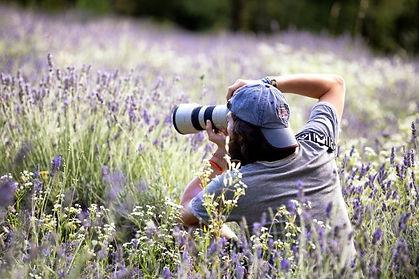 fotografo-di-viaggio