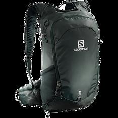 salomon-trailblazer-20-salomon-zaino-da-viaggio-escursioni
