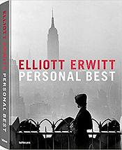 libri-fotografici-elliott-erwitt