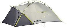 tenda-salewa-accessori-viaggio-escursione