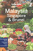 malesia-guida-viaggi