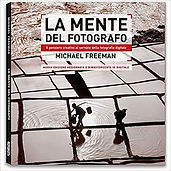 libri-fotografici
