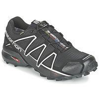 scarpe-da-running-salomon- abbigliamento-viaggio-escursione