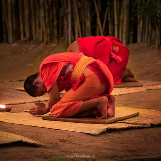 La grande spiritualità