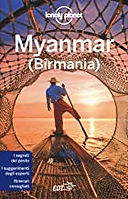 myanmar-guida-viaggi