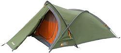 tenda-vango-accessori-viaggio-escursione