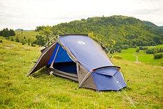 tenda-coleman-accessori-viaggio-escursione