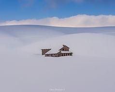 fotografia-viaggio-omar-bonfante