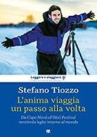 Stefano-Tiozzo-Librio-viaggio-ispirazione
