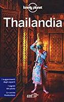 thailandia-guida-viaggi