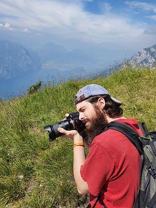 Omar-Bonfante-fotografo-di-viaggo
