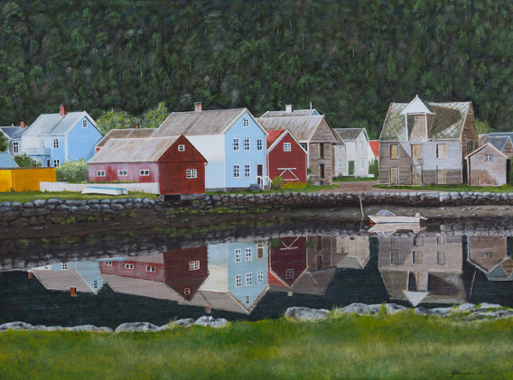 LAERDAL....NORWAY