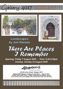 7th August flyer.jpg