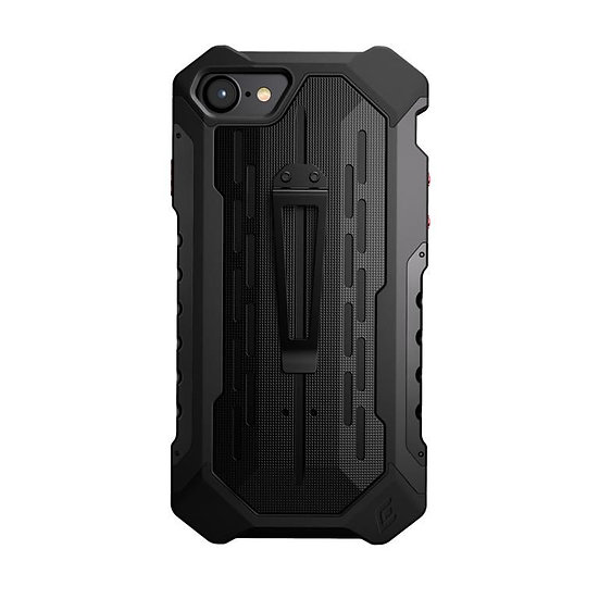 Element Case Black Ops for iPhone