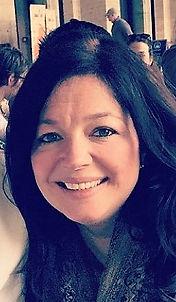 Tina Abbate Marzolf