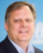 David Gehm