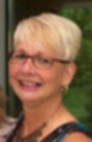 Eileen Zilch