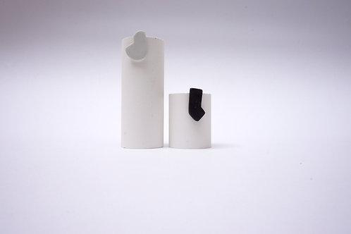 Xilli - Duo 1