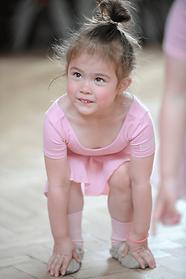 Baby ballet dancer.png