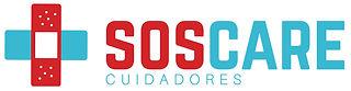 Logo_SOS_Care_Cuidadores_Idosos_Criancas