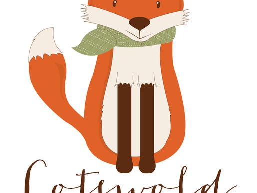 Mumpreneurs get Foxy