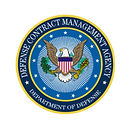 Defense Contract Management Agency.jpg