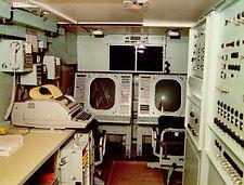an-tsq-73.jpg