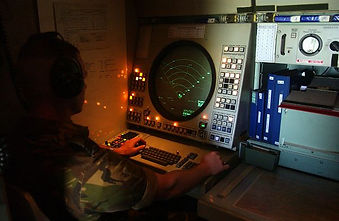mim-104_patriot_surface_to_air_defense_m