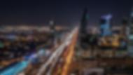 Hyatt-Regency-Riyadh-Olaya-P073-Riyadh-S