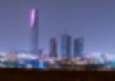 Riyadh.png