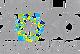 saudi-vision-2030-logo-0D281CAA43-seeklo