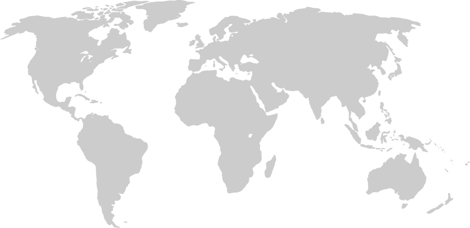 Salts Map