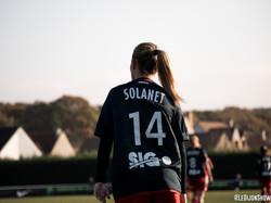 Tatiana Solanet