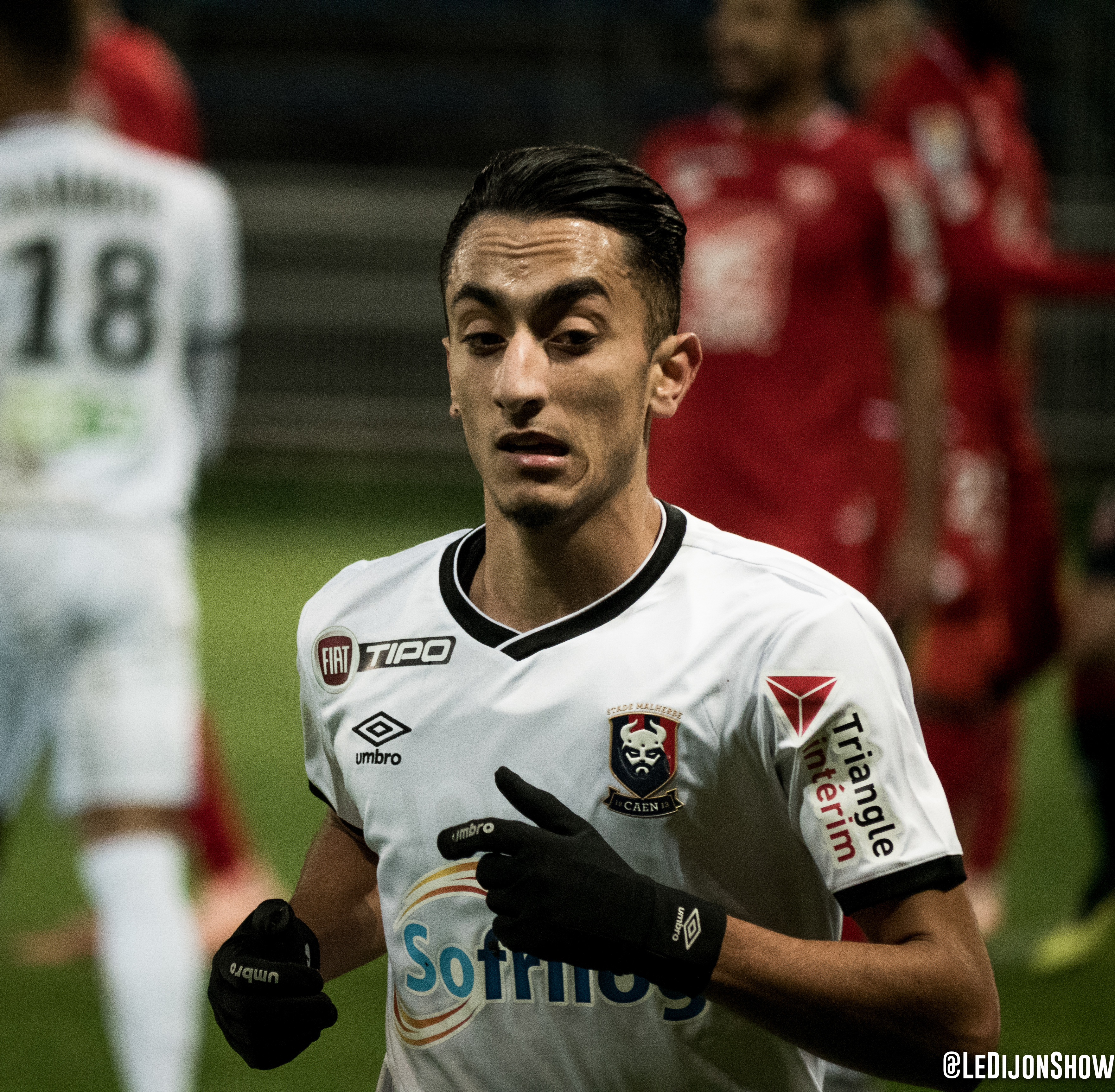Saîd-Eddine Khaoui