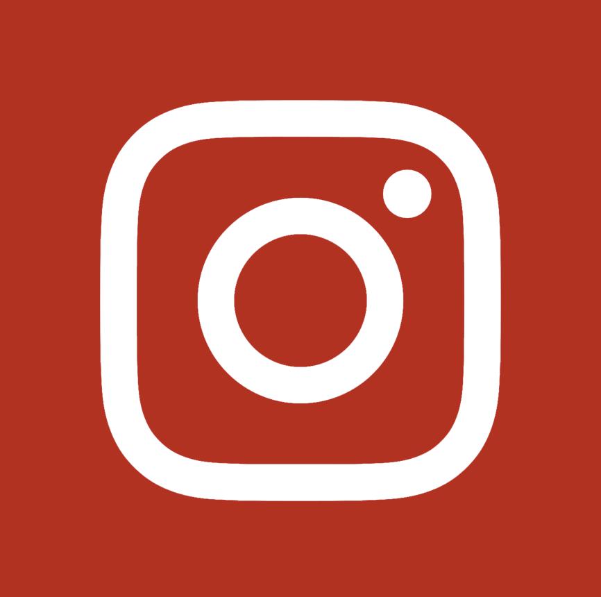 Instagram Le Dijon Show