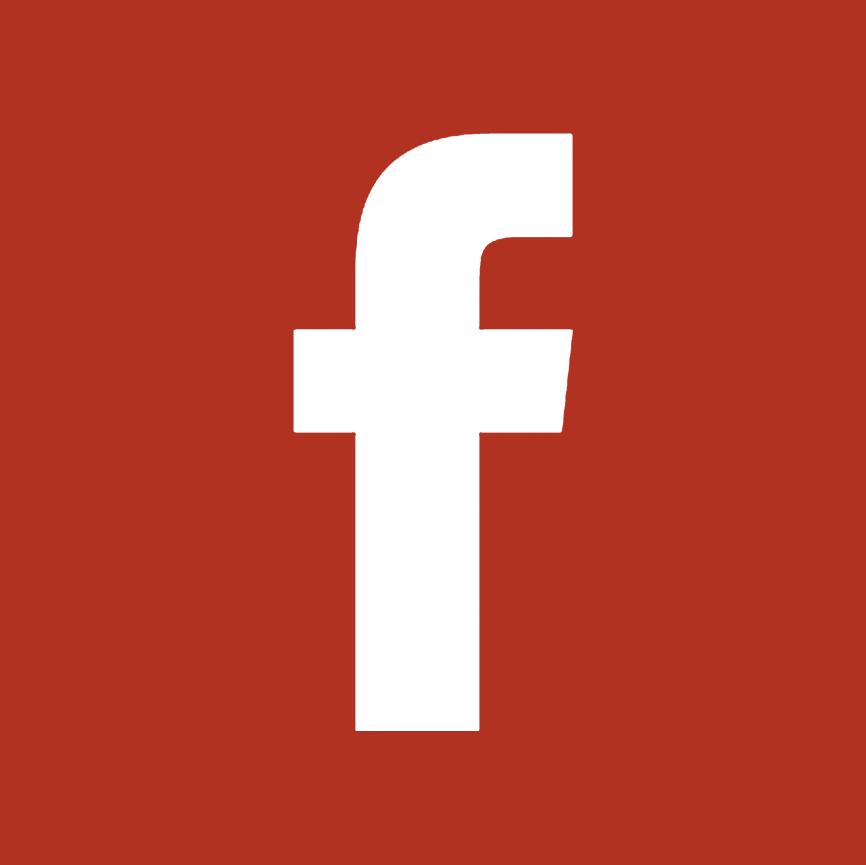 Facebook Le Dijon Show