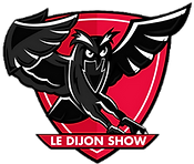 DFCO, Le Dijon Show