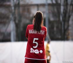 Laura Magnin-Feysot
