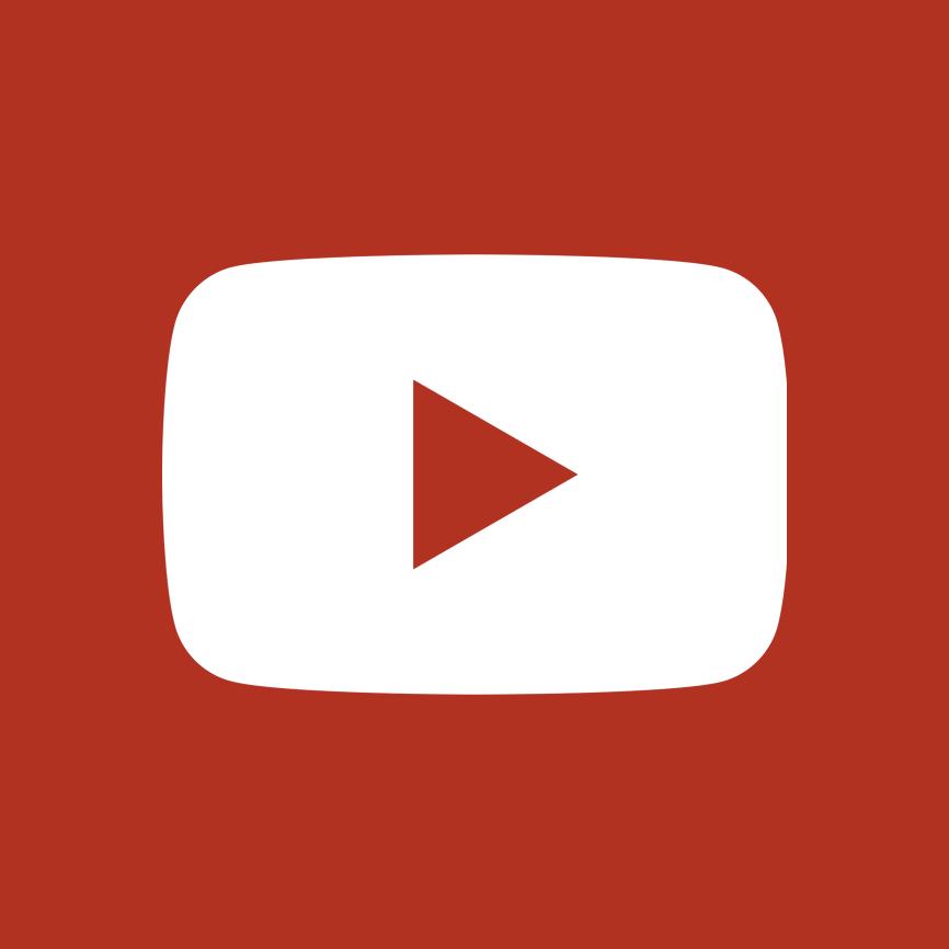 Youtube Le Dijon Show