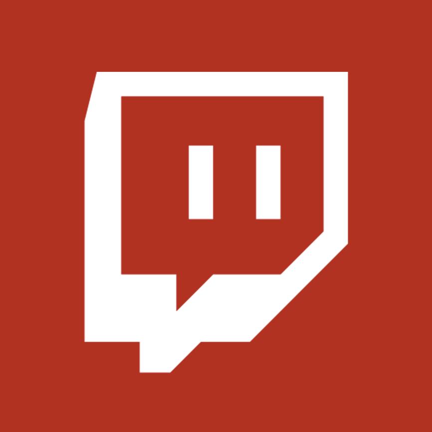 Twitch Le Dijon Show TV