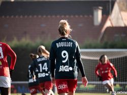 Laura Bouillot