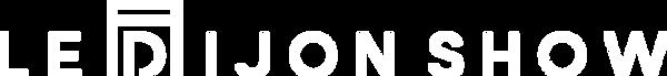 Logo Le Dijon Show DFCO