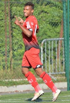 Adrian Sahibeddine